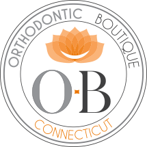 orthodontic boutique get your smile on